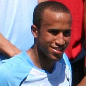 Andros Townsend net worth