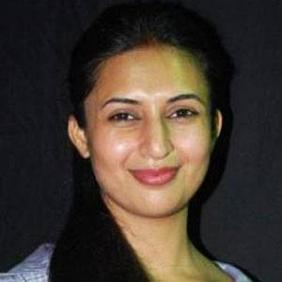 Divyanka Tripathi net worth