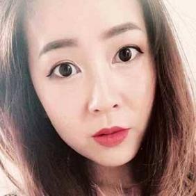 Lindy Tsang net worth