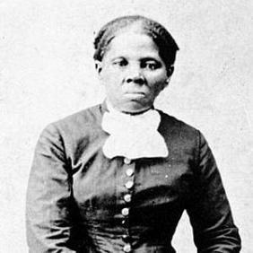 Harriet Tubman net worth