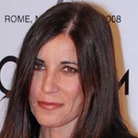 Paola Turci net worth