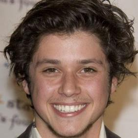Ricky Ullman net worth