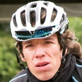 Rigoberto Uran net worth