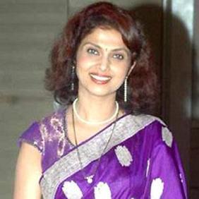 Varsha Usgaonkar net worth