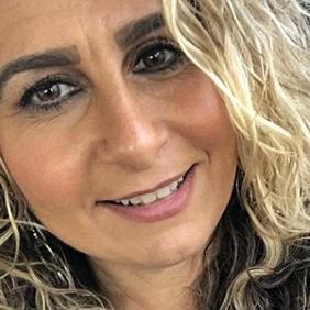 Lisa Valastro net worth