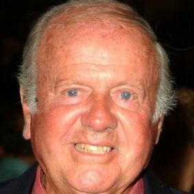 Dick Van Patten net worth