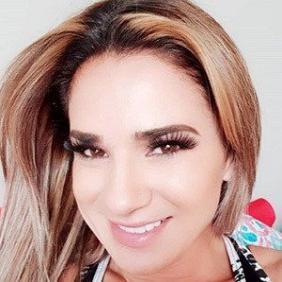 Raquel Vargas net worth