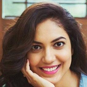 Ritu Varma net worth