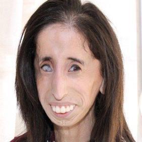 Lizzie Velasquez net worth
