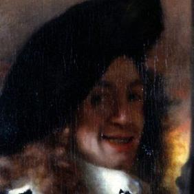 Johannes Vermeer net worth