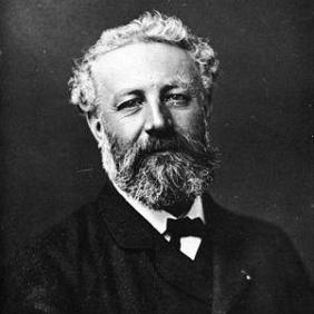 Jules Verne net worth