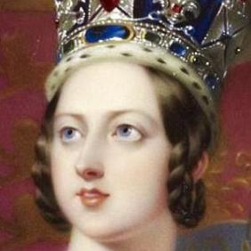 Queen Victoria net worth