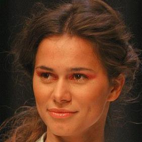 Claudia Vieira net worth