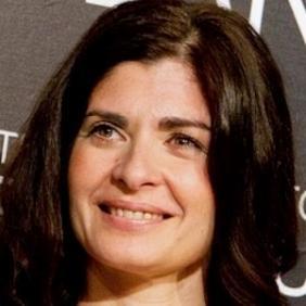 Soledad Villamil net worth