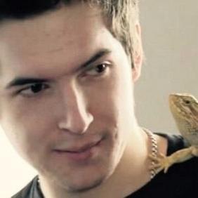 Aleksandr Vitaly net worth