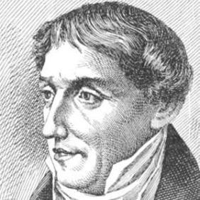 Alessandro Volta net worth