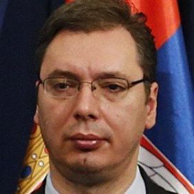 Aleksandar Vu?i? net worth