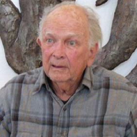 John Henry Waddell net worth