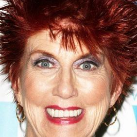 Marcia Wallace net worth