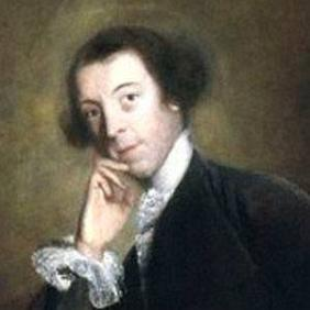 Horace Walpole net worth