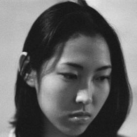 Joanna Wang net worth