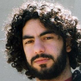 Alaa Wardi net worth