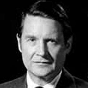 William H. Webster net worth
