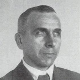 Alfred Wegener net worth