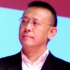 Jiang Wen net worth