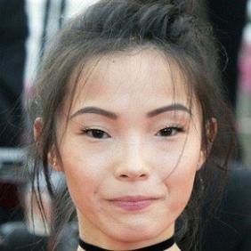 Xiao Wen Ju net worth