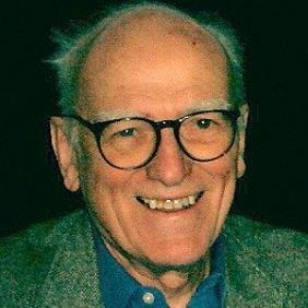 Donald E. Westlake net worth