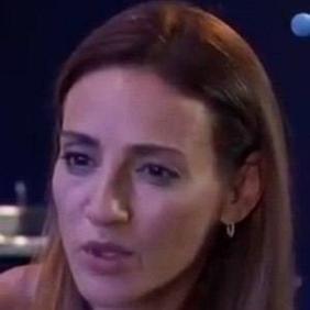 Eleonora Wexler net worth