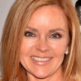 Jill Whelan net worth