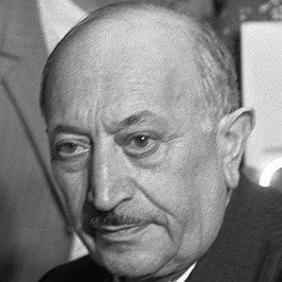 Simon Wiesenthal net worth