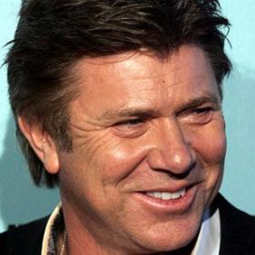 Richard Wilkins net worth