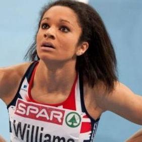 Jodie Williams net worth