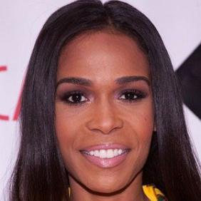Michelle Williams net worth