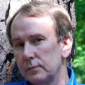 Philip Lee Williams net worth