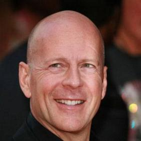 Bruce Willis Net Worth 2020: Money, Salary, Bio | CelebsMoney