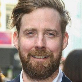 Ricky Wilson net worth