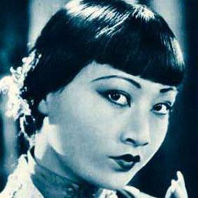 Anna May Wong net worth