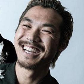 Bryce Wong net worth