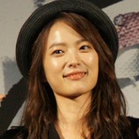 Chun Woo-Hee net worth