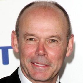 Clive Woodward net worth