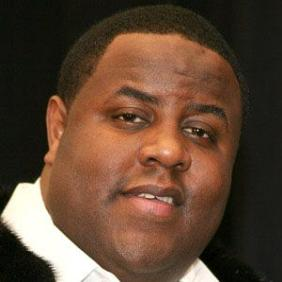 Jamal Woolard net worth