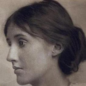 Virginia Woolf net worth