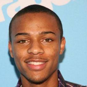 lil bow wow net worth 2020