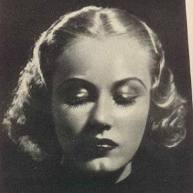 Fay Wray net worth