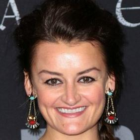 Alison Wright net worth