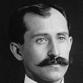 Orville Wright net worth